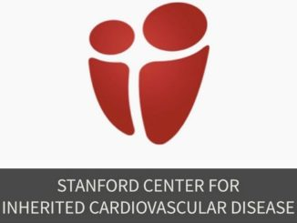 A Easy Tip About Center for Inherited Cardiovascular Diseases Revealed
