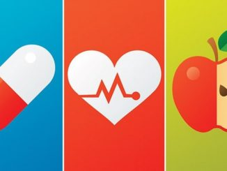 Cardiovascular Disease Prevention How to Get Started with ?