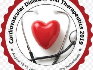 The Ultimate Cardiovascular Diseases and Therapeutics Trick